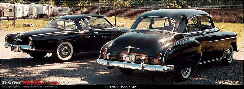 Studebaker and Nash Cars in India-chevy-commander.03.jpg