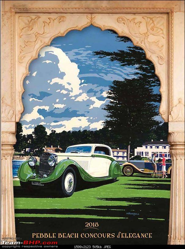 The 2018 Pebble Beach Concours d'Elegance - Motor Cars of the Raj-pebbel-beach-2018-entry-invitation.jpg