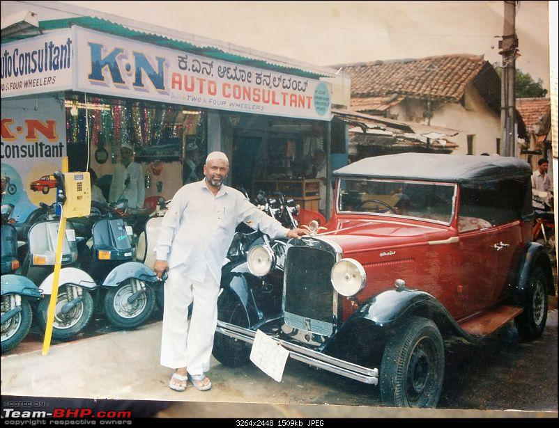 Pics: Vintage & Classic cars in India-img_20150415_153157.jpg