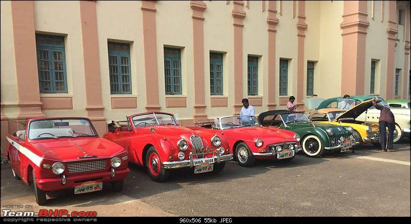 Vintage & Classic Car Collection in Goa-26196487_10212583154026077_9098478682683579542_n.jpg