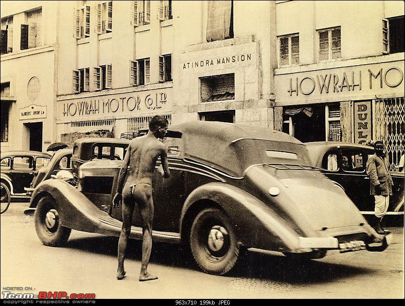 Nostalgic automotive pictures including our family's cars-challenged-1947.jpg