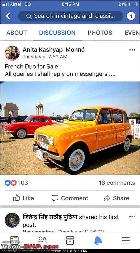 Classic Cars available for purchase-renault1.png