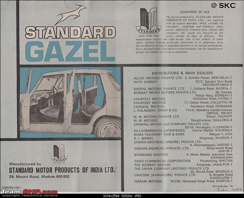 The Classic Advertisement/Brochure Thread-gaz4.jpg
