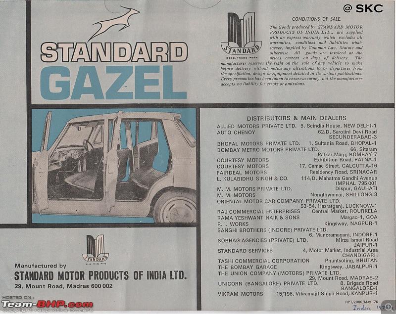 The Classic Advertisement/Brochure Thread-gaz4.jpg