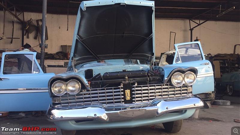 1959 Plymouth Belvedere - Restoration begins-img20180116wa0004.jpg