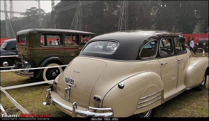 Pics: Vintage & Classic cars in India-26231669_1532903996778517_8810921844369227677_n.jpg