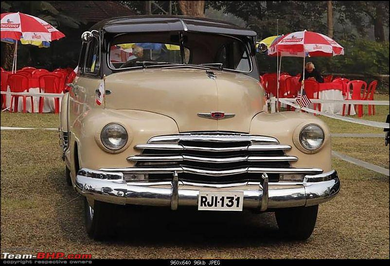 Pics: Vintage & Classic cars in India-26804960_1532903920111858_8324128000886622763_n.jpg