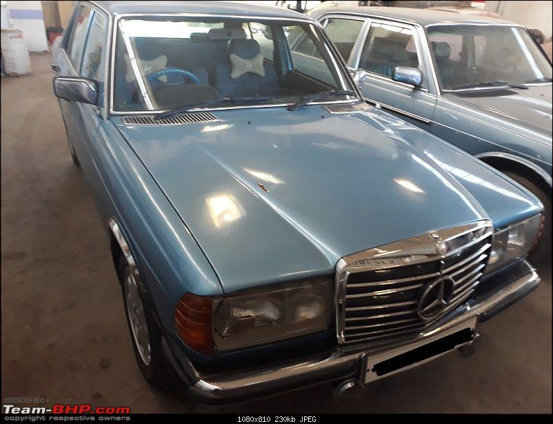 The Mercedes W123 Archive: Pics, Videos & Reviews-merce-3.jpg