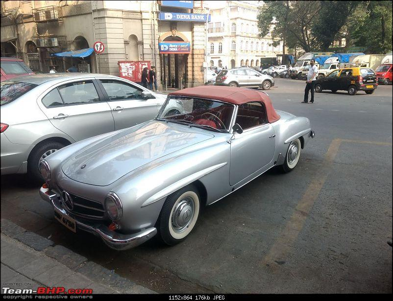 Vintage & Classic Mercedes Benz Cars in India-img20180113wa0007.jpg