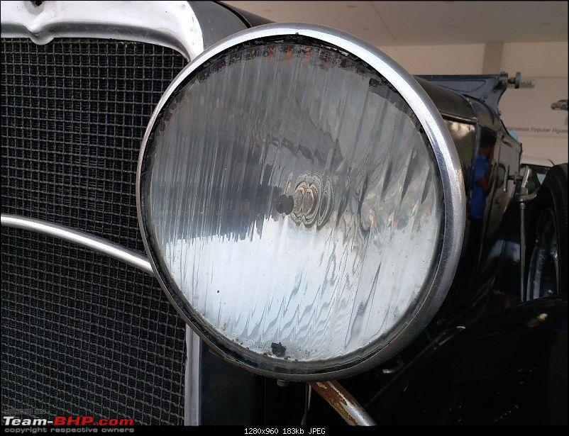 Vintage and Classic Cars on Display in India-20180122_170158.jpg