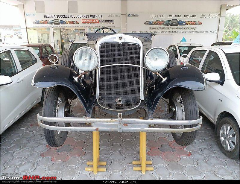 Vintage and Classic Cars on Display in India-20180122_170211.jpg