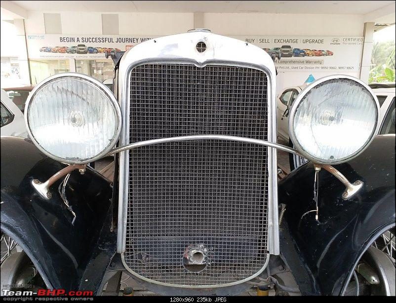 Vintage and Classic Cars on Display in India-20180122_170228.jpg