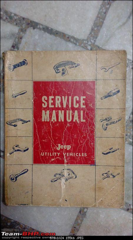 Classic Automobile Books / Workshop Manuals Thread-img_20170318_160326.jpg