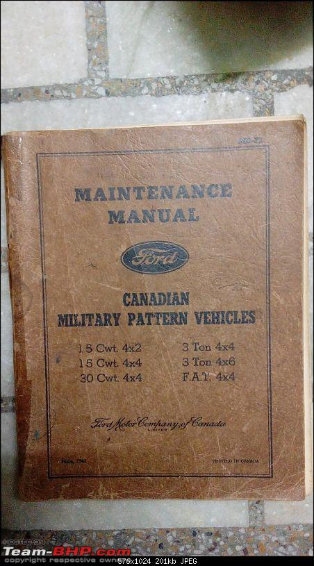 Classic Automobile Books / Workshop Manuals Thread-img_20170318_160414.jpg