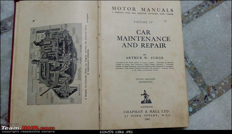 Classic Automobile Books / Workshop Manuals Thread-img_20170318_160557.jpg