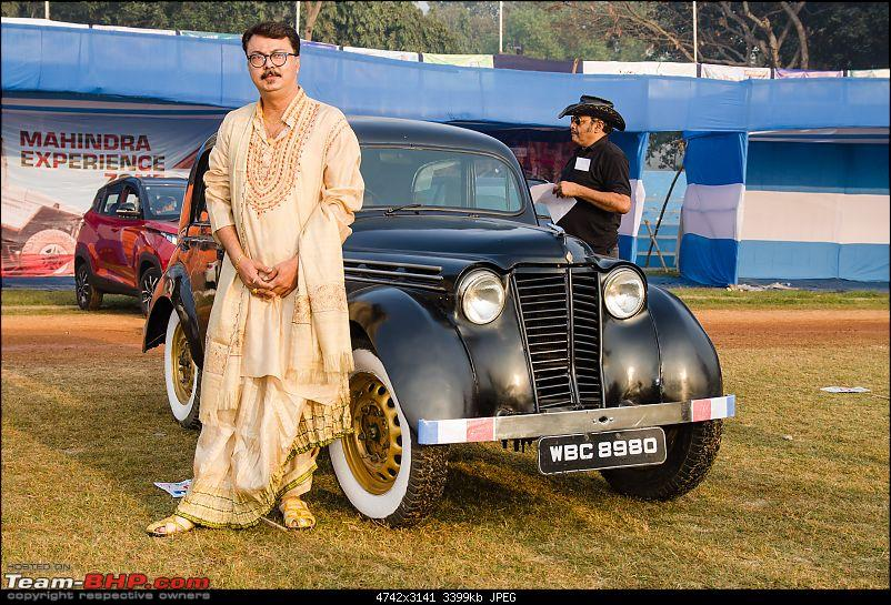 The Statesman Vintage & Classic Car Rally - Kolkata on 28th Jan, 2018-dsc_6103.jpg