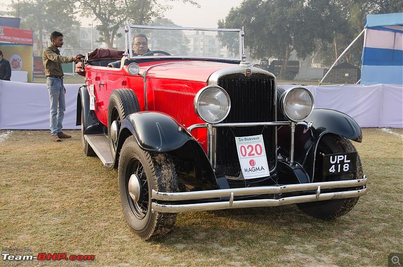The Statesman Vintage & Classic Car Rally - Kolkata on 28th Jan, 2018-dsc_6110.jpg
