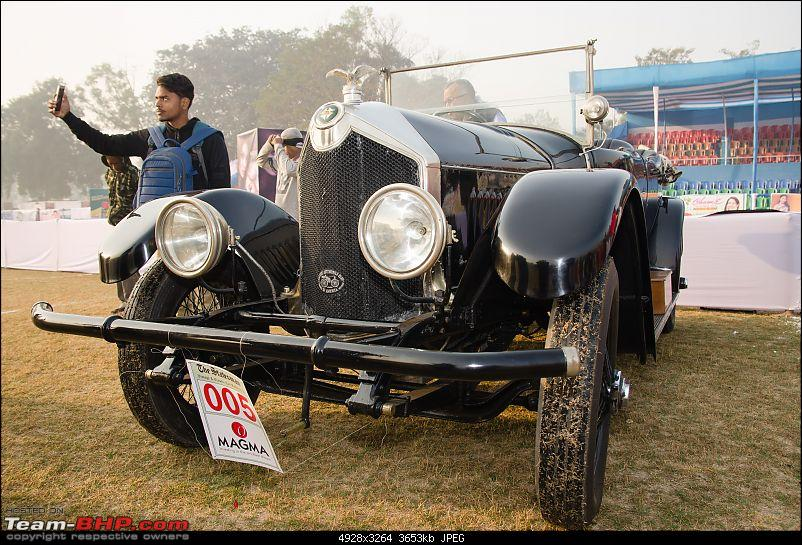 The Statesman Vintage & Classic Car Rally - Kolkata on 28th Jan, 2018-dsc_6113.jpg