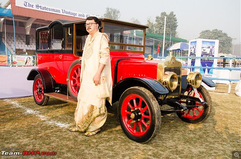 The Statesman Vintage & Classic Car Rally - Kolkata on 28th Jan, 2018-dsc_6118.jpg