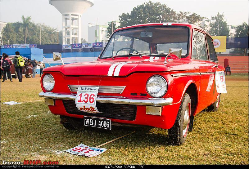 The Statesman Vintage & Classic Car Rally - Kolkata on 28th Jan, 2018-dsc_6134.jpg
