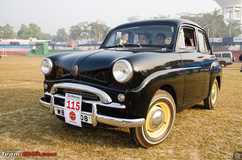 The Statesman Vintage & Classic Car Rally - Kolkata on 28th Jan, 2018-dsc_6138.jpg