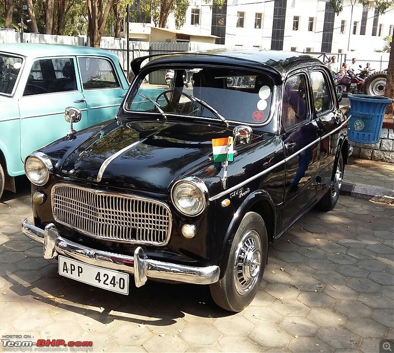 Vintage Rallies & Shows in India-20180126_1142491.jpg