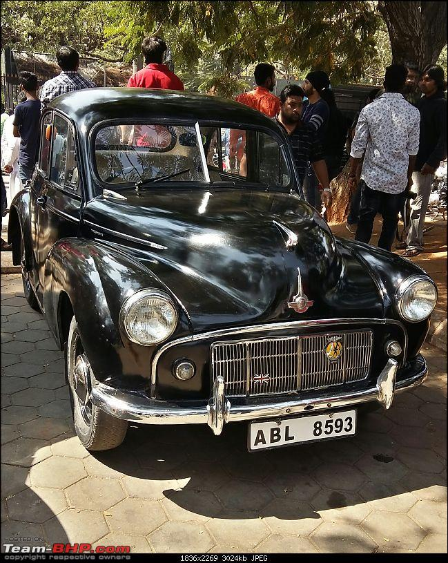 Vintage Rallies & Shows in India-20180126_121546_richtonehdr1.jpg
