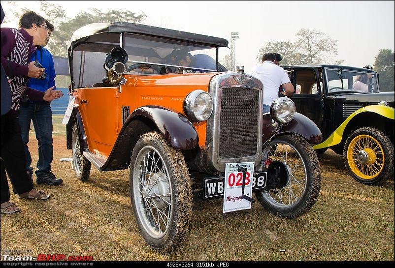 The Statesman Vintage & Classic Car Rally - Kolkata on 28th Jan, 2018-dsc_6158.jpg