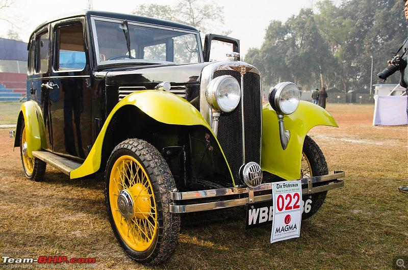 The Statesman Vintage & Classic Car Rally - Kolkata on 28th Jan, 2018-dsc_6159.jpg