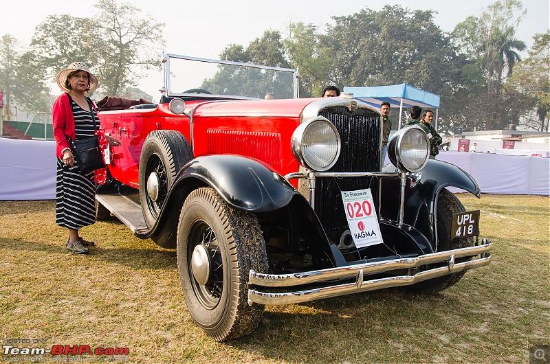 The Statesman Vintage & Classic Car Rally - Kolkata on 28th Jan, 2018-dsc_6171.jpg