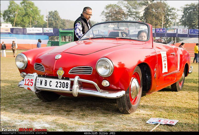 The Statesman Vintage & Classic Car Rally - Kolkata on 28th Jan, 2018-dsc_6191.jpg