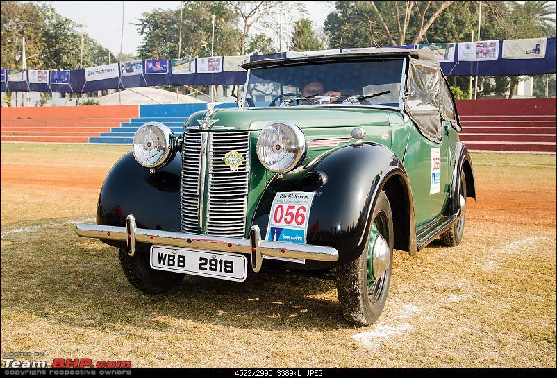 The Statesman Vintage & Classic Car Rally - Kolkata on 28th Jan, 2018-dsc_6196.jpg