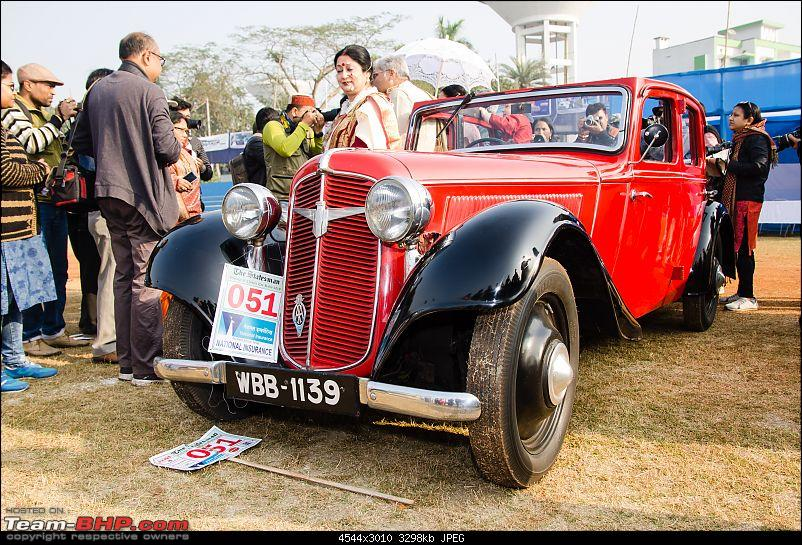 The Statesman Vintage & Classic Car Rally - Kolkata on 28th Jan, 2018-dsc_6198.jpg