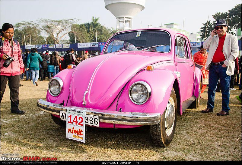 The Statesman Vintage & Classic Car Rally - Kolkata on 28th Jan, 2018-dsc_6206.jpg
