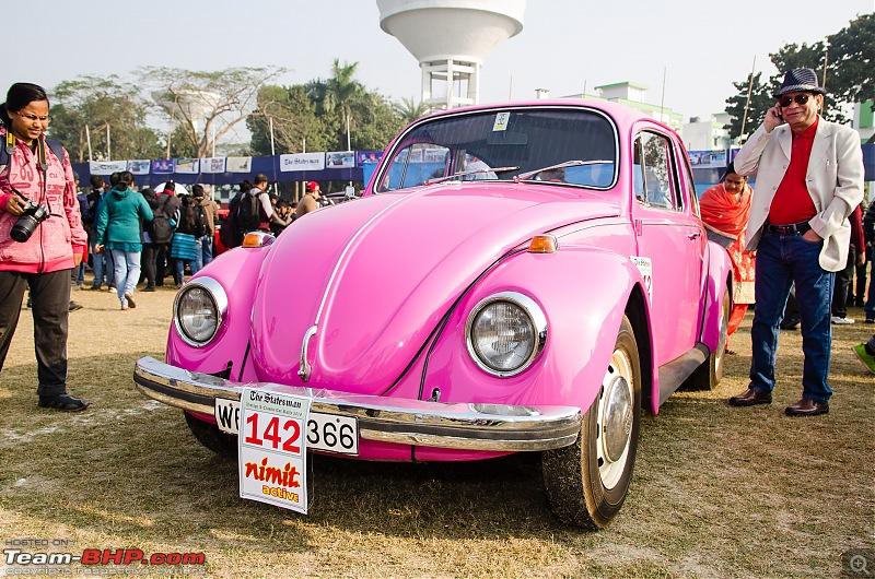 The Statesman Vintage & Classic Car Rally - Kolkata on 28th Jan, 2018-dsc_6206.jpg