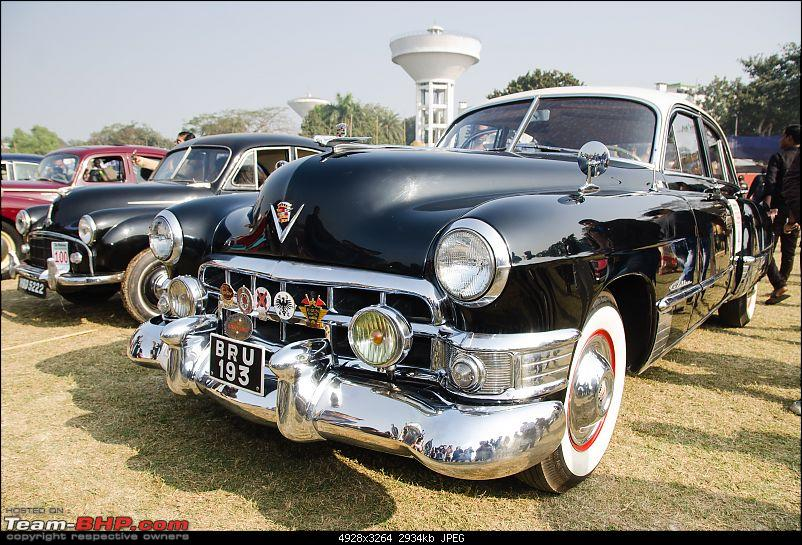 The Statesman Vintage & Classic Car Rally - Kolkata on 28th Jan, 2018-dsc_6263.jpg