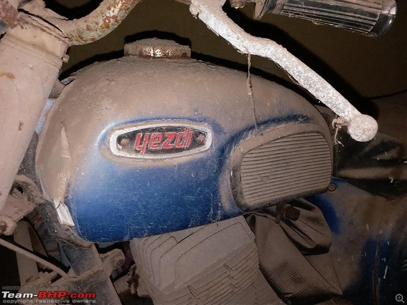 Rust In Pieces... Pics of Disintegrating Classic & Vintage Cars-20180127_223454.jpg
