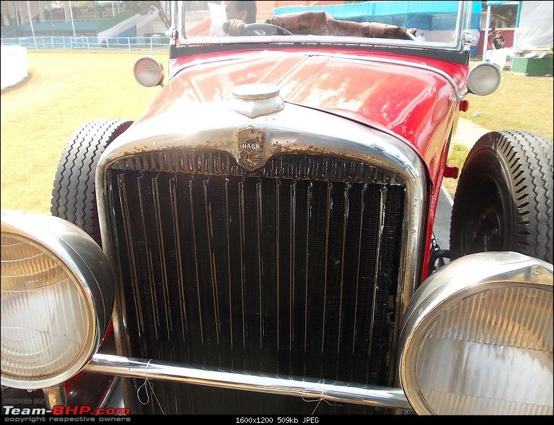 The Statesman Vintage & Classic Car Rally - Kolkata on 28th Jan, 2018-dscn0227.jpg