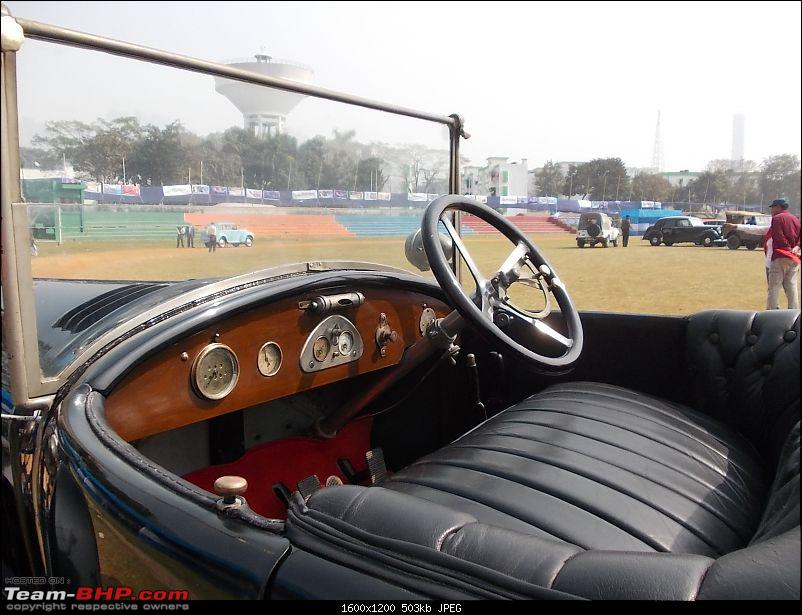 The Statesman Vintage & Classic Car Rally - Kolkata on 28th Jan, 2018-dscn0228.jpg
