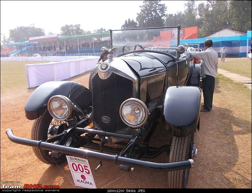 The Statesman Vintage & Classic Car Rally - Kolkata on 28th Jan, 2018-dscn0230.jpg