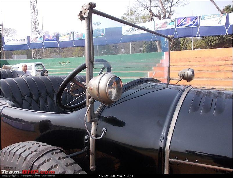 The Statesman Vintage & Classic Car Rally - Kolkata on 28th Jan, 2018-dscn0232.jpg