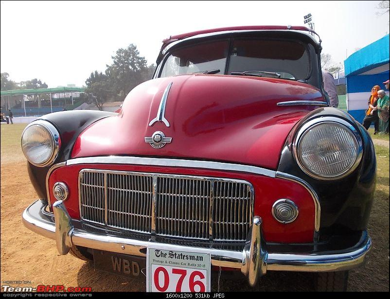The Statesman Vintage & Classic Car Rally - Kolkata on 28th Jan, 2018-dscn0246.jpg