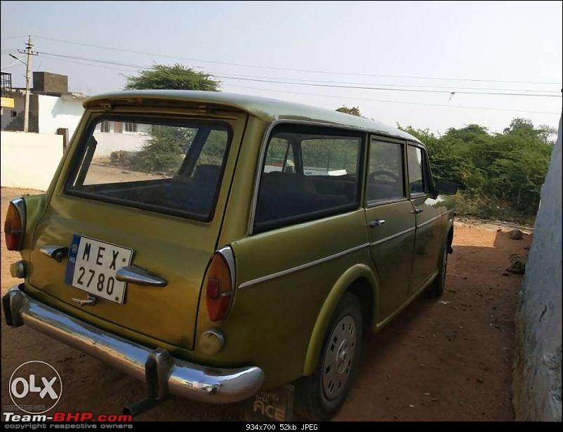 The Premier Padmini Starline 'Safari' Station Wagon-480537997_1_1000x700_fiatsafarifulcondishanmudgal.jpg