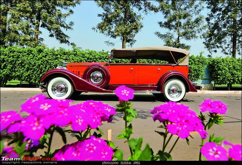 Delhi: The Statesman Vintage Car Rally to be held on February 11, 2018-vintage-car-3.jpg