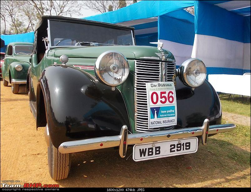 The Statesman Vintage & Classic Car Rally - Kolkata on 28th Jan, 2018-dscn0263.jpg