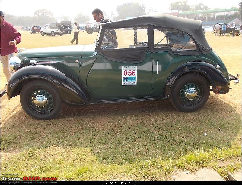 The Statesman Vintage & Classic Car Rally - Kolkata on 28th Jan, 2018-dscn0265.jpg