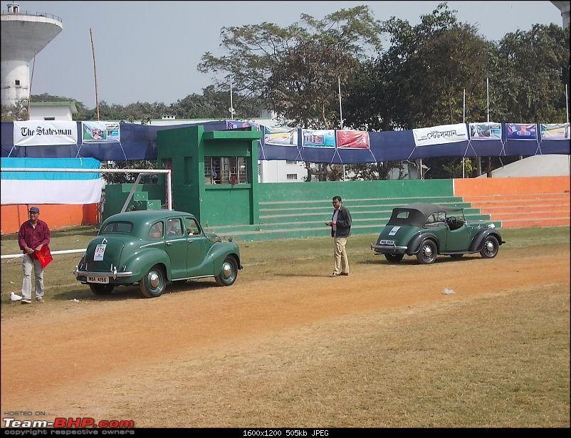The Statesman Vintage & Classic Car Rally - Kolkata on 28th Jan, 2018-dscn0274.jpg