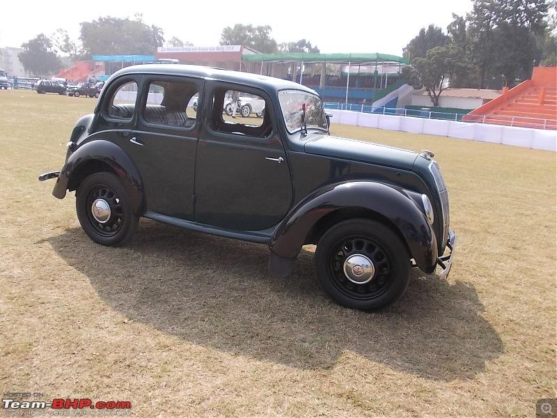 The Statesman Vintage & Classic Car Rally - Kolkata on 28th Jan, 2018-dscn0276.jpg