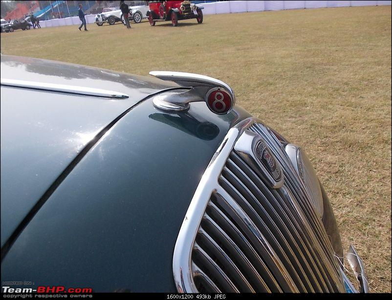 The Statesman Vintage & Classic Car Rally - Kolkata on 28th Jan, 2018-dscn0277.jpg