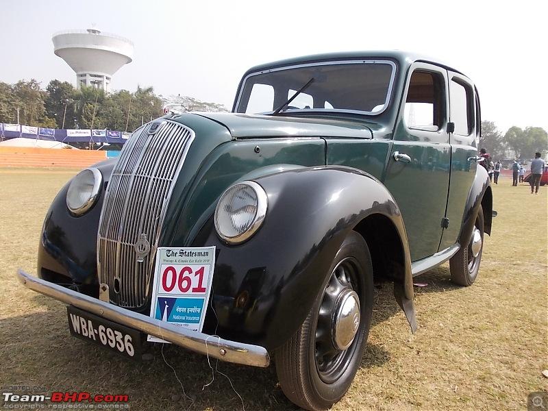 The Statesman Vintage & Classic Car Rally - Kolkata on 28th Jan, 2018-dscn0278.jpg